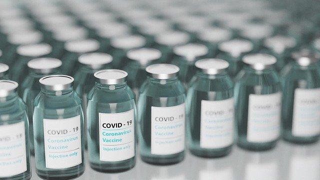 jak zapisać się na szczepienie