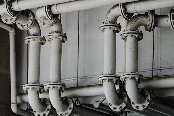Co powinniśmy wiedzieć na temat instalacji wodnych w domach jednorodzinnych