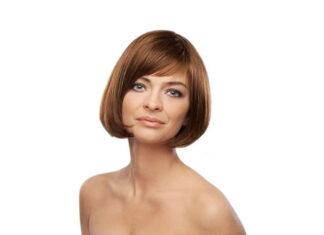 Jak radzić sobie z mechaceniem systemu włosów